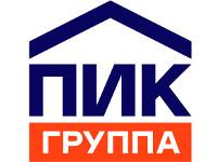 PIK_Logo.jpg