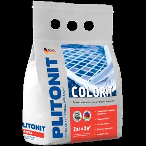 PLITONIT COLORIT.png