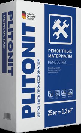 Plitonit.png