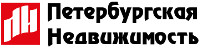ПН Лого.jpg