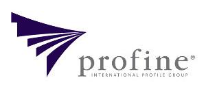 profine логотип.jpg