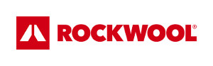 ROCKWOOL Logo (With Trademark).jpg