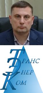 Шевцов.png