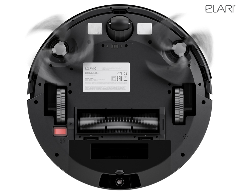 SmartBot_Turbo.jpg