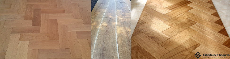Status floor продукт 1.jpg