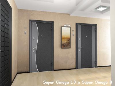 Super Omega 10 и Super Omega 8.jpg