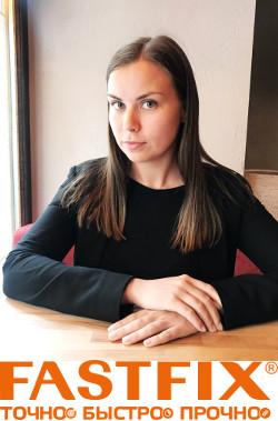Тарасова-фото.jpg