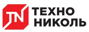 Технониколь лого.jpg