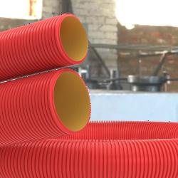Трубы двустенные гибкие_вид.1_2.png