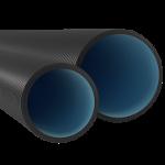 Трубы двустенные жесткие_вид.2.png