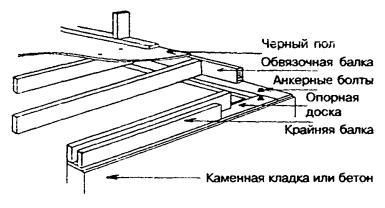 x008.jpg