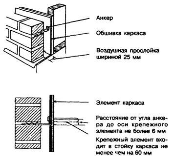 x064.jpg