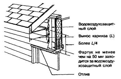 x070.jpg