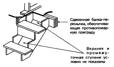 x074.jpg