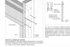 снять индивидуальный дом платформа микко вильякайнена эффективен сочетании